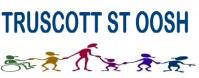 Truscott St OOSH